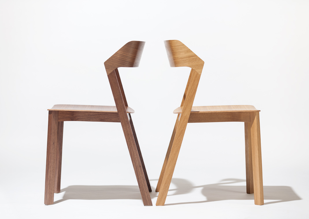 Merano side chair 11
