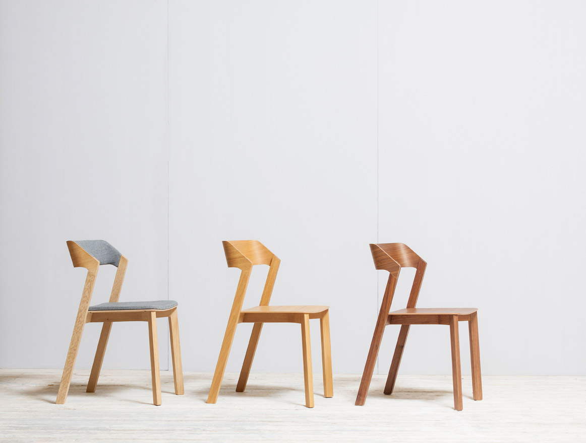Merano side chair 2