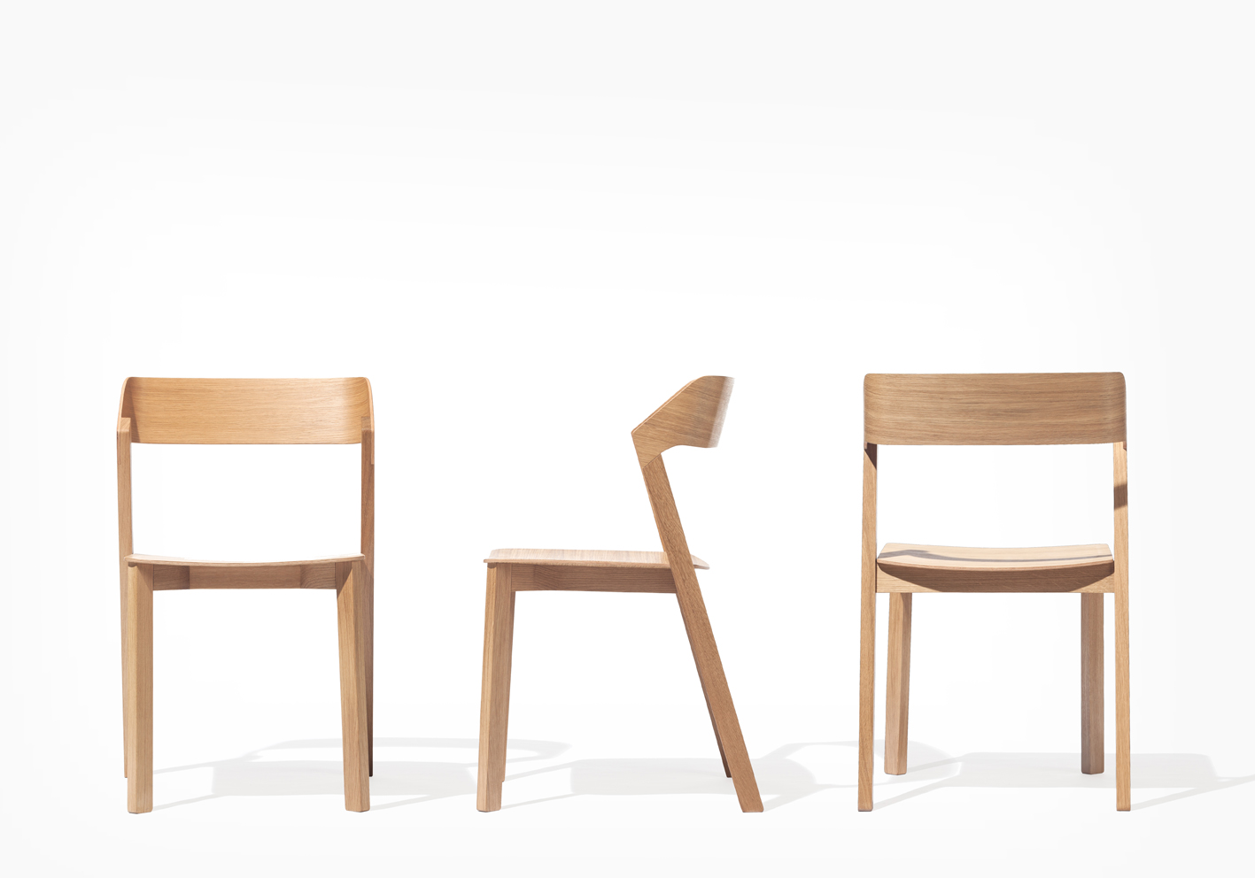 Merano side chair 6