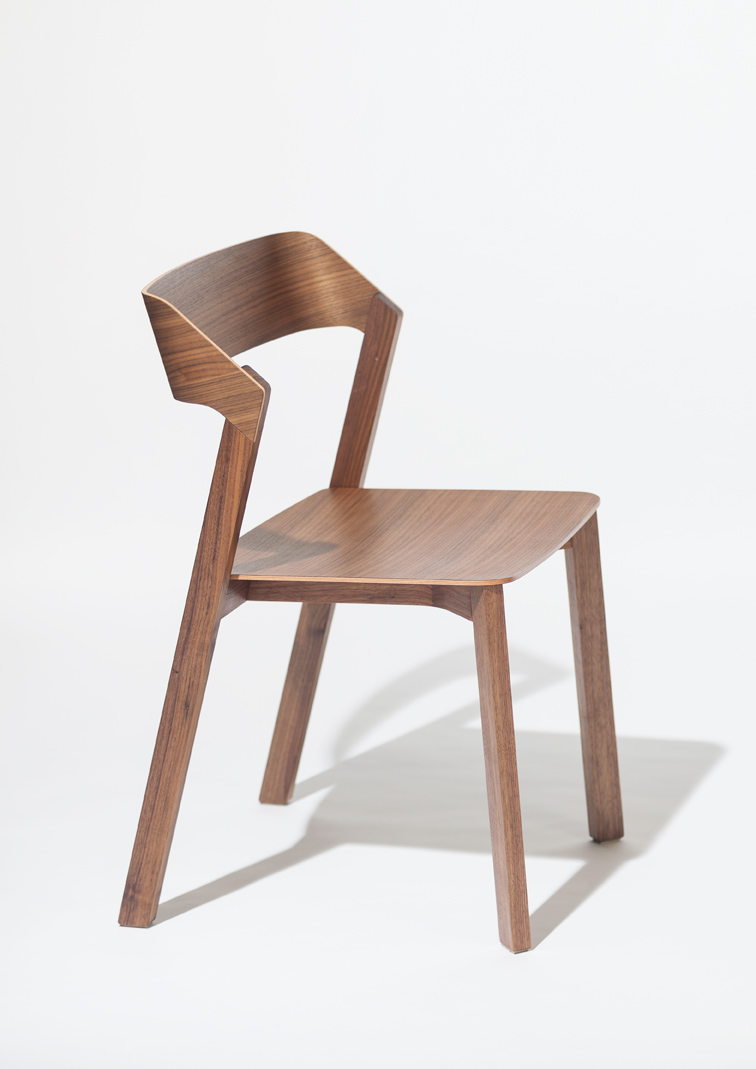Merano side chair 9