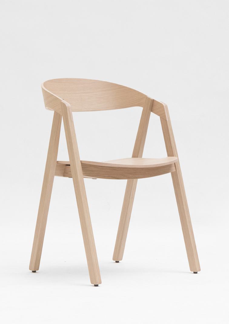 Nardo chair 02