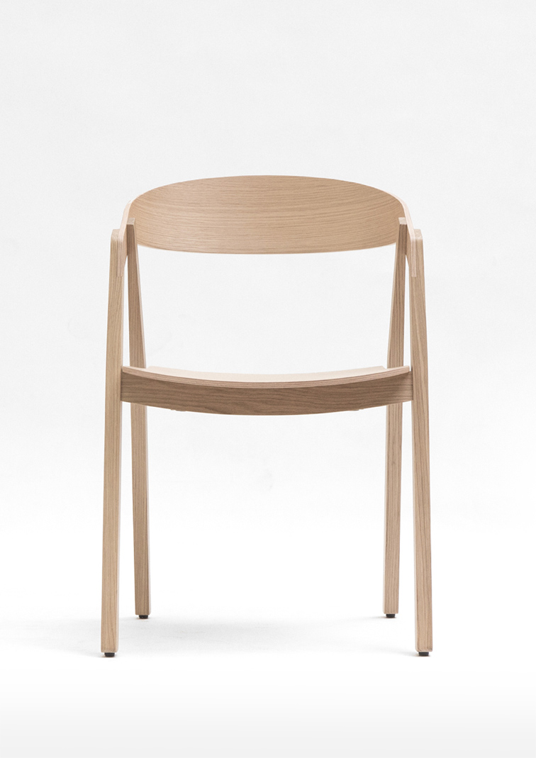 Nardo chair 03