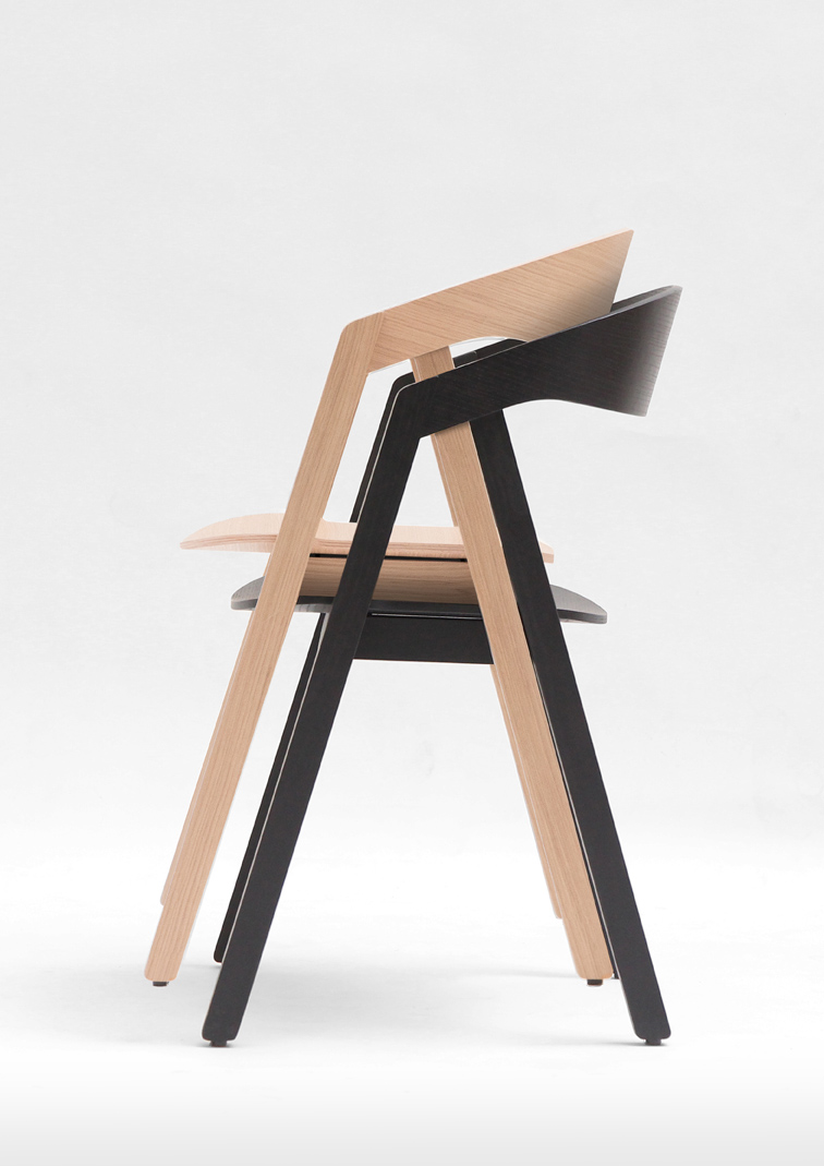 Nardo chair 05