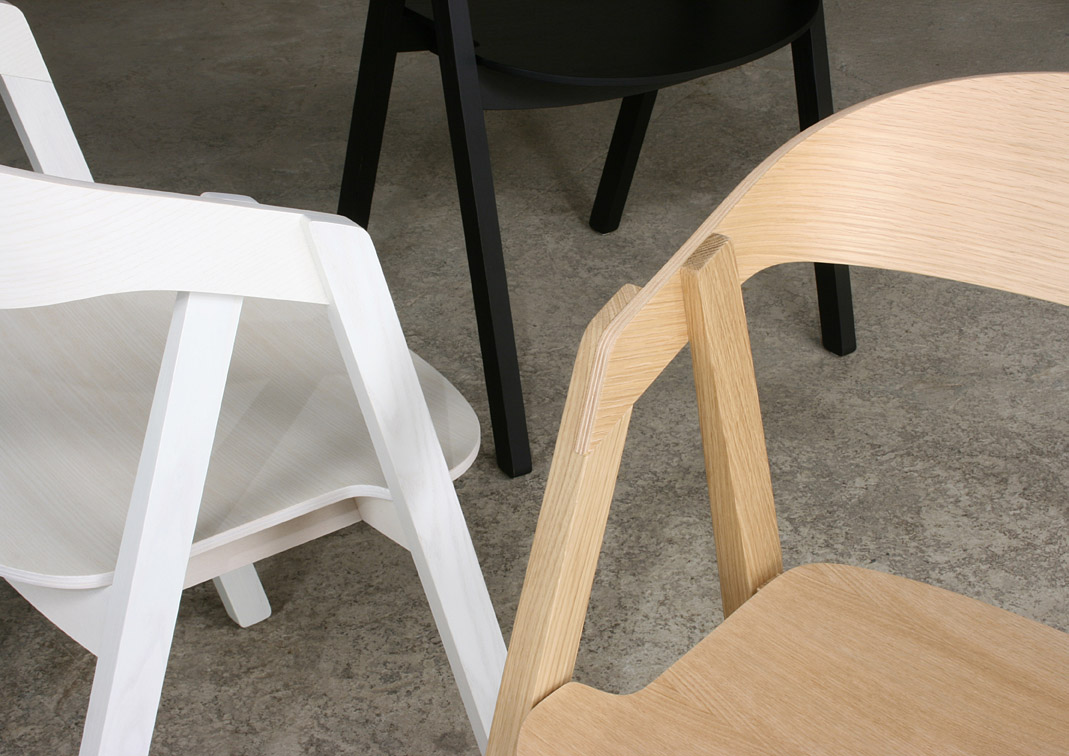 Nardo chair 07